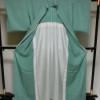 着物大学 夏の着物の特徴と留意点