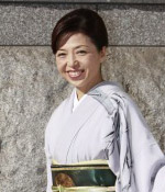 img-itoyasuko01