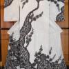 10月6日から絞りの着物と帯展開催です!