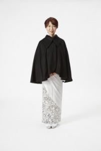 1111_kimono2312
