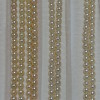 あこや真珠フェアにすばらしい真珠が沢山入荷しています。