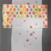 「お子様の絹のきもの展」 を9日から開催いたします