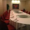 2月7日のお食事会のお部屋です。