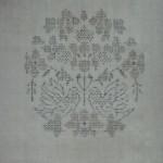 おしゃれな30万円までのきものと帯のサイト KIMONOBITO30と結城紬