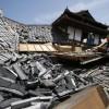 平成28年熊本地震 きもの人緊急募金