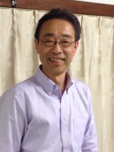 sato-sensei