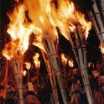 10月22日 京都火祭りツアー募集開始!