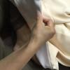 一級仕立て士を指導する男性仕立士が縫う特選仕立てがすばらしい訳!