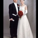眞子さまご婚約とローブデコルテやヘッドドレス