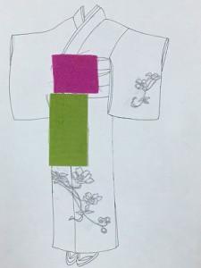 s-anemone (4-a)
