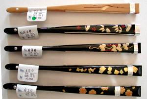 jyokun-suehiro