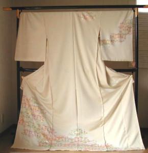 kimono_a_1