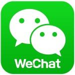 アリペイ(ALIPAY)とWeChat決済をお使いいただけるようになりました。
