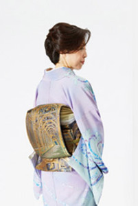 kimonobito2015-r_000