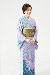 kimonobito2015rr_000