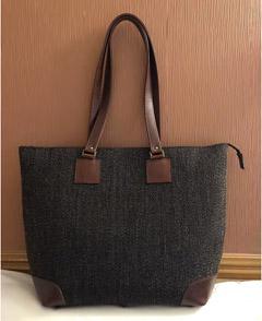 bag-b1-240