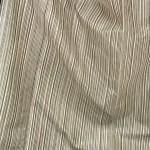 伝統工芸展入選作家大島律子先生の紬は、何気ない紬」は実は「多くの工夫と手間をかけた」意味