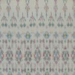 手織泰荘紬、長井紬など春のコーデ