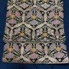 すばらしい本袋帯錦織六宝と【きもの人】とは
