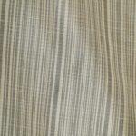 大島律子作草木染手織り紬30日までお仕立て代無料サービス