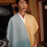 7月限定伊藤康子の着物選びサポート付き【着物フルセット】がスタートします。